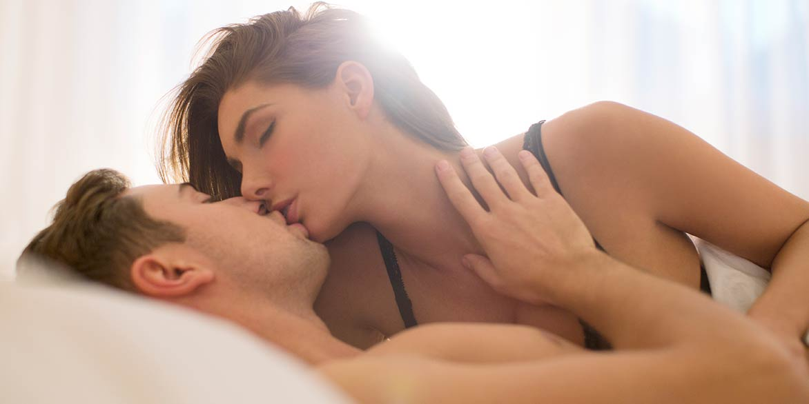 Le relazioni extraconiugali possono essere piuttosto appassionate, come puoi vedere!