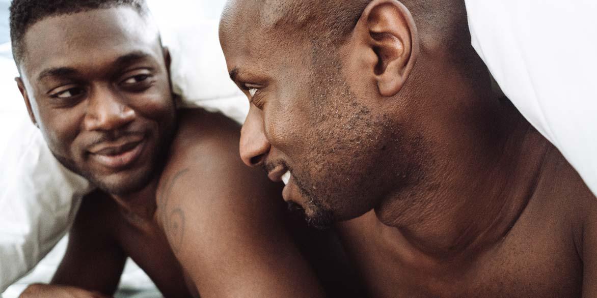 Men married men seeking Bible verse
