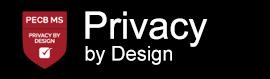 Privatsphärenschutz